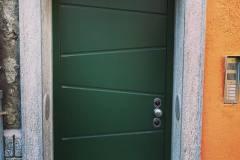 Porta-blindata-da-Ranaudo