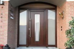 Porta-dingresso-PVC-da-Ranaudo-5