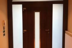Porta-dingresso-in-PVC-4-da-Ranaudo