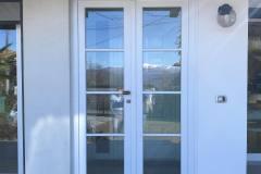 Porta-dingresso-in-PVC-da-Ranaudo-6