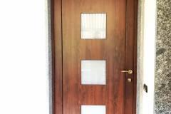 Porta-dingresso-in-PVC-da-Ranaudo