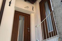 Porta-dingresso-in-alluminio-da-Ranaudo