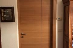 Porta-interna-modula-da-Ranaudo