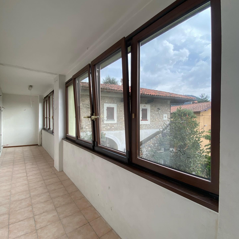 Serramenti-in-PVC-da-Ranaudo-5